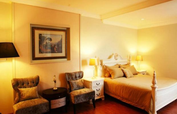 фото отеля LK Legend изображение №41
