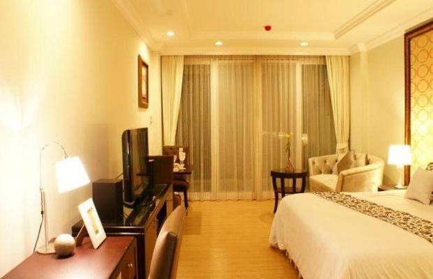 фотографии отеля LK Legend изображение №15