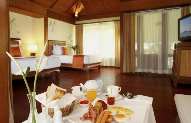 фотографии Centara Koh Chang Tropicana Resort изображение №16