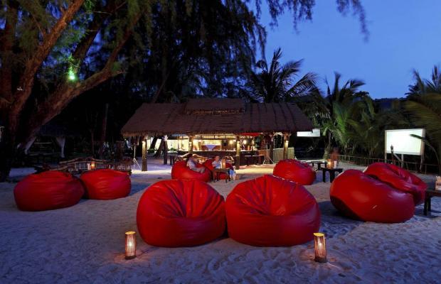 фотографии Centara Koh Chang Tropicana Resort изображение №8