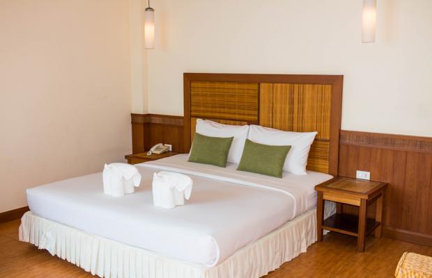 фото Mac Resort изображение №22