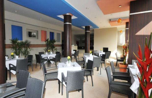 фото отеля AM Surin Place изображение №45