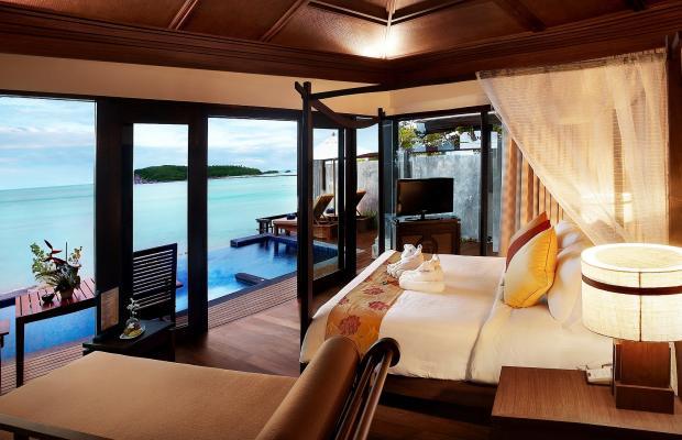 фотографии отеля Nora Buri Resort and Spa изображение №51