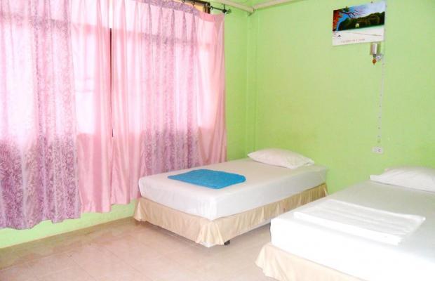 фотографии отеля Sawasdee Guest House (ex. Na Mo Guesthouse) изображение №7