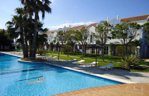 фото отеля Club Ciudadela изображение №1
