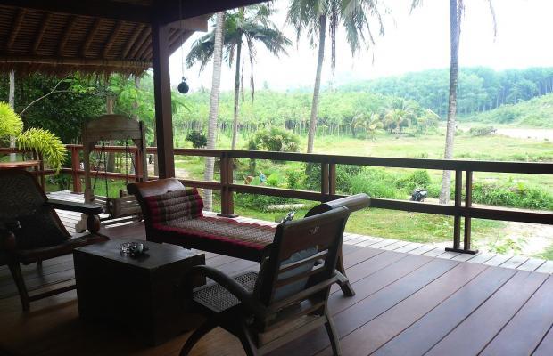 фотографии Koyao Bay Pavilions изображение №16