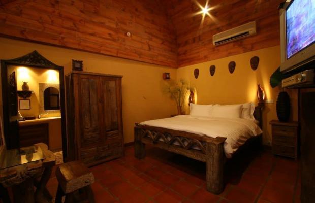 фото отеля Nirvana Resort Koh Chang изображение №25