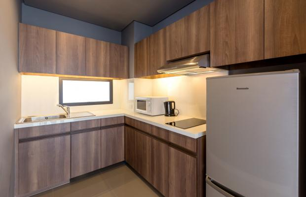 фотографии X10 Seaview Suites at Panwa Beach изображение №44