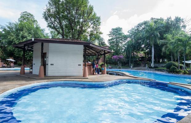 фотографии отеля Loma Resort & Spa изображение №47