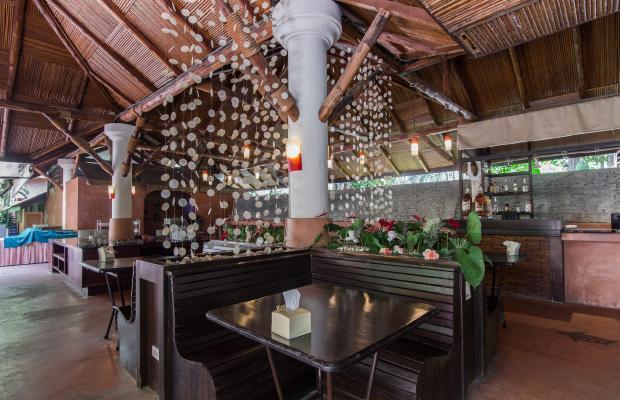 фото Loma Resort & Spa изображение №10