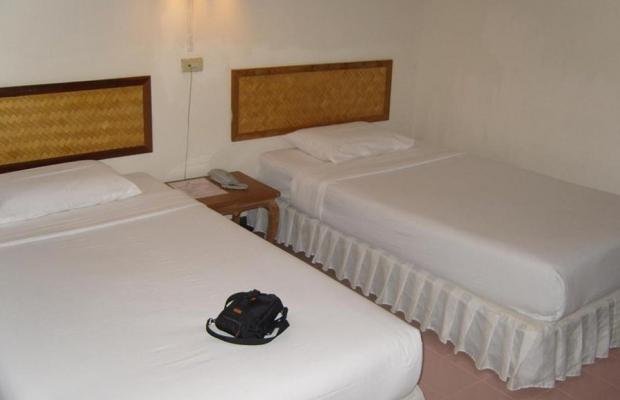 фотографии отеля Chiang Saen River Hill Hotel изображение №7