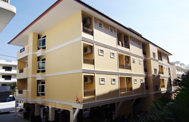фотографии отеля Mantra Pura Resort Pattaya изображение №55