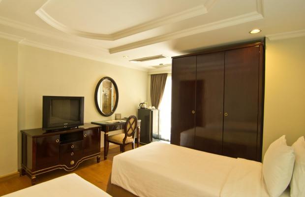 фотографии отеля Mantra Pura Resort Pattaya изображение №47
