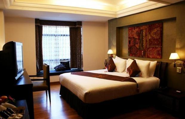 фотографии Mantra Pura Resort Pattaya изображение №16