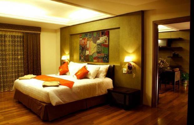 фотографии Mantra Pura Resort Pattaya изображение №12