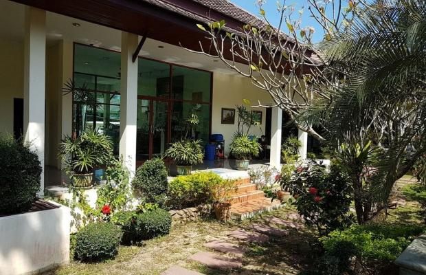фото Noren Resort изображение №50