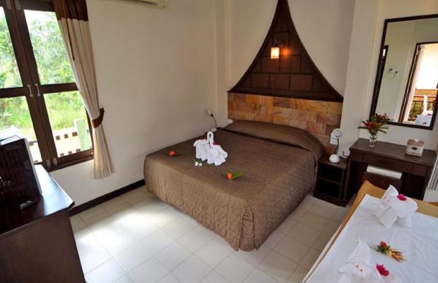 фотографии Noren Resort изображение №36
