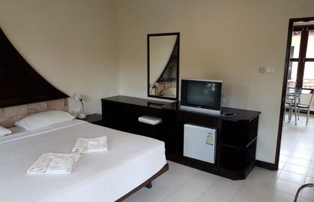 фото отеля Noren Resort изображение №13