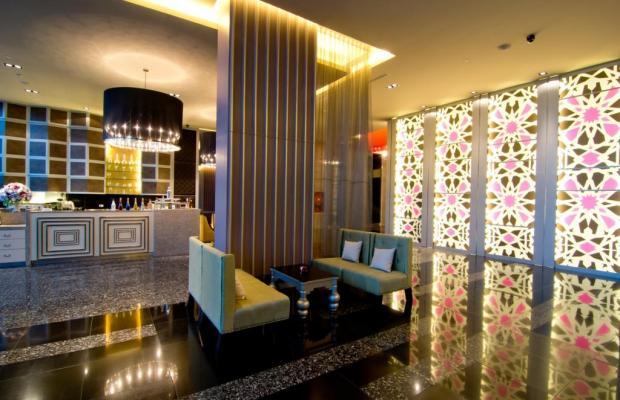фотографии Way Hotel изображение №32