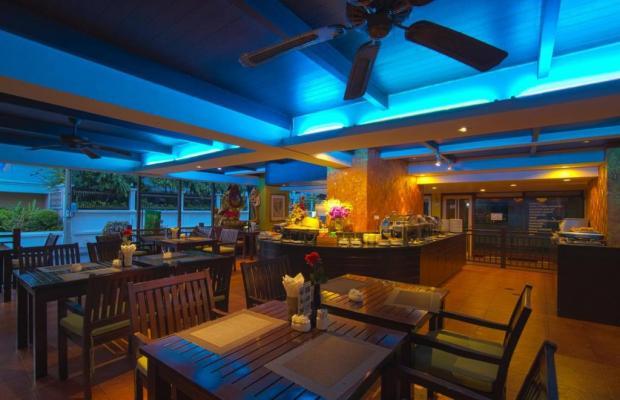 фотографии отеля Woraburi Sukhumvit Hotel & Resort изображение №3