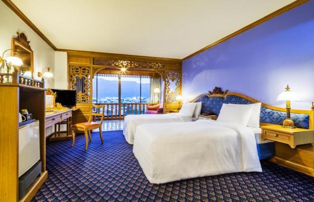 фото отеля Lotus Hotel Pang Suan Kaew изображение №21