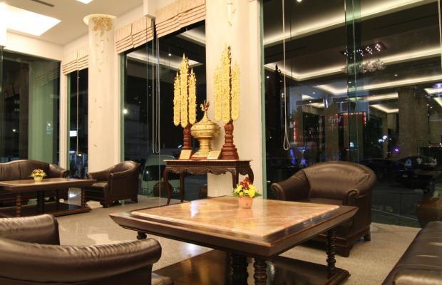 фото Wangcome изображение №10
