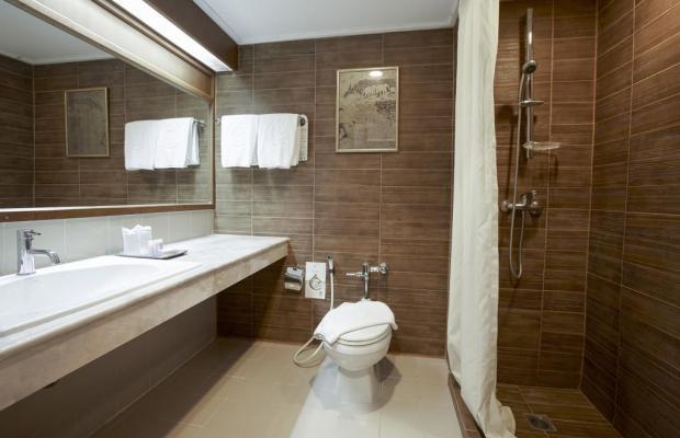 фотографии Centara Mae Sot Hill Resort изображение №28