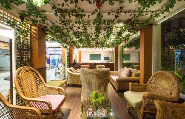 фотографии Hotel De Moc изображение №4