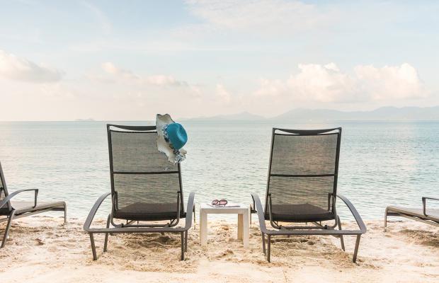 фотографии Paradise Beach Resort (ex. Best Western Premier Paradise Beach Resort) изображение №20