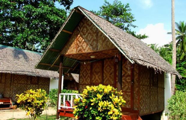 фото отеля Koh Mook Charlie Beach Resort изображение №17