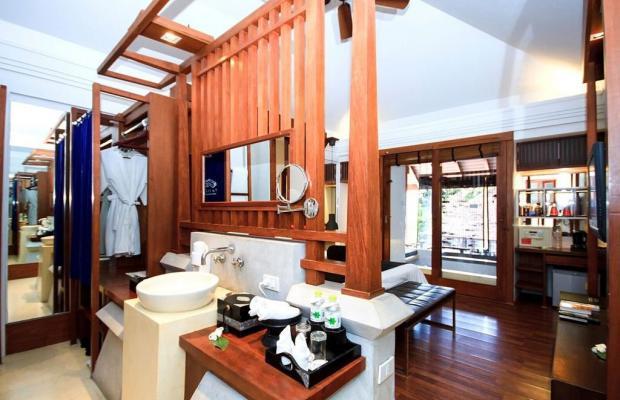 фото отеля Pavilion Samui Boutique Resort изображение №65
