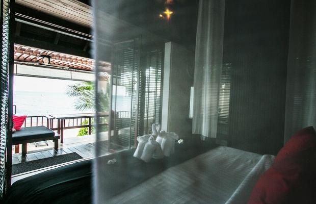 фото Pavilion Samui Boutique Resort изображение №42