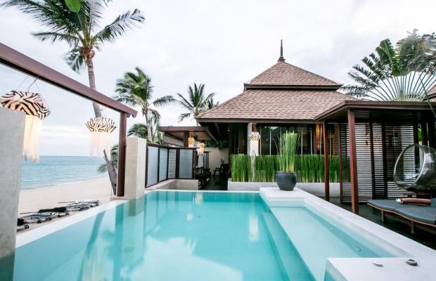 фото Pavilion Samui Boutique Resort изображение №6