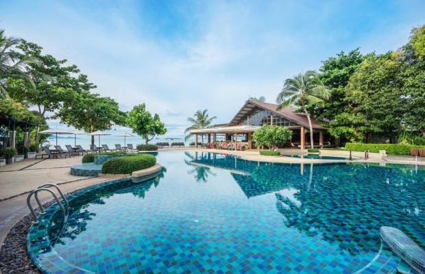фото отеля Peace Resort Bungalow изображение №29