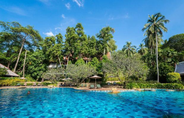 фото отеля Sea View Resort & Spa Koh Chang изображение №53