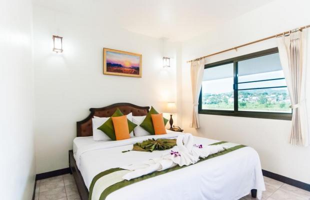фотографии отеля Namkhong Riverside изображение №11