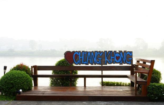 фотографии Namkhong Riverside изображение №8