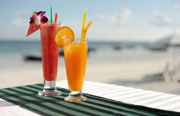 фото отеля Sita Beach Resort & Spa изображение №105
