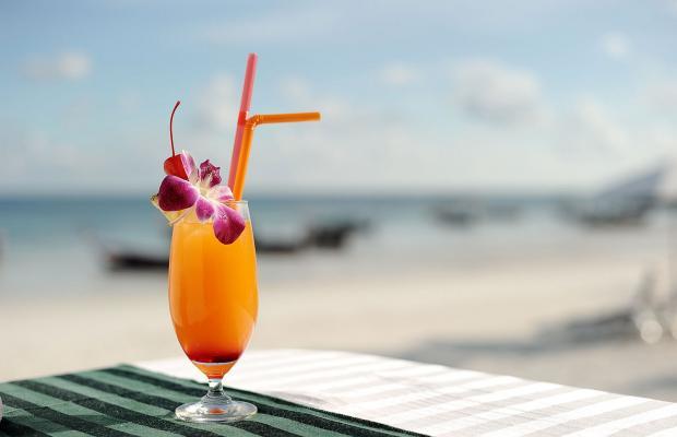 фото отеля Sita Beach Resort & Spa изображение №101