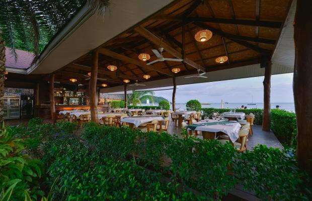 фотографии Sita Beach Resort & Spa изображение №100