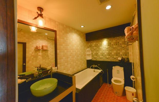 фото отеля Sita Beach Resort & Spa изображение №61