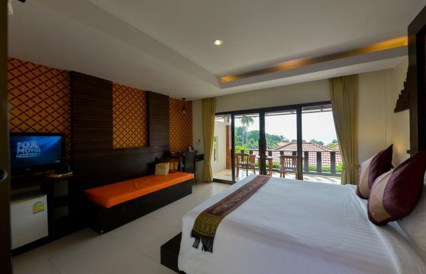 фото отеля Sita Beach Resort & Spa изображение №49