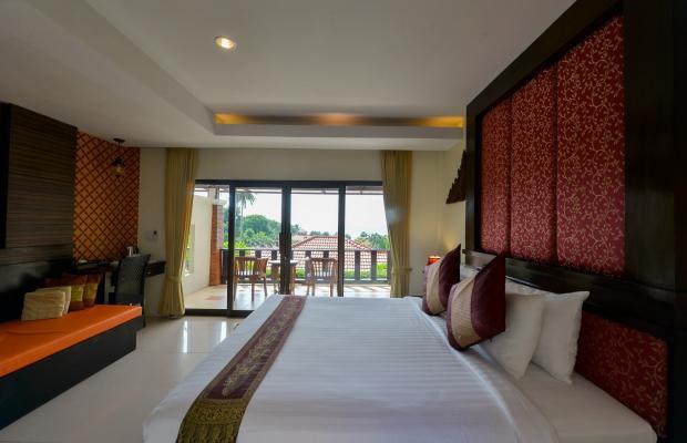 фотографии Sita Beach Resort & Spa изображение №48