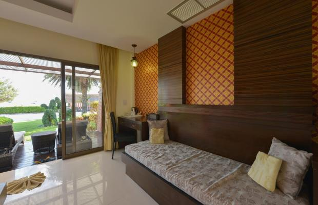 фотографии отеля Sita Beach Resort & Spa изображение №43