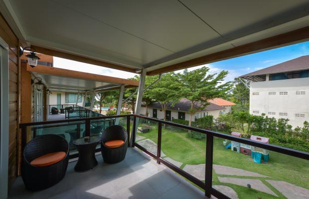 фото отеля Sita Beach Resort & Spa изображение №25