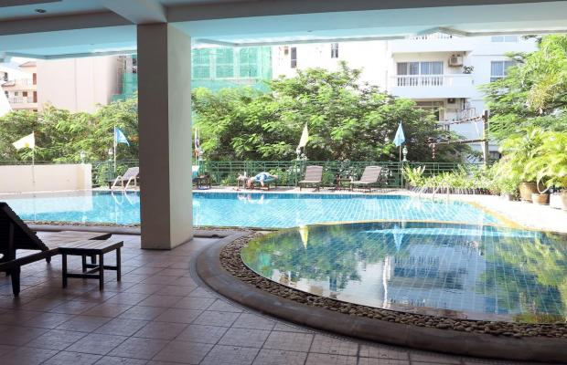 фотографии Mike Beach Resort изображение №28