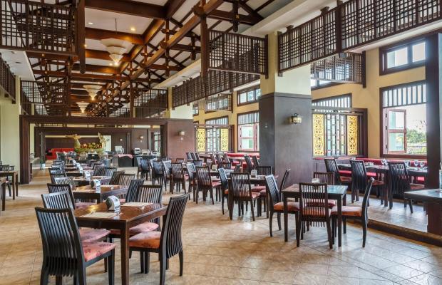 фото отеля Mike Garden Resort изображение №9