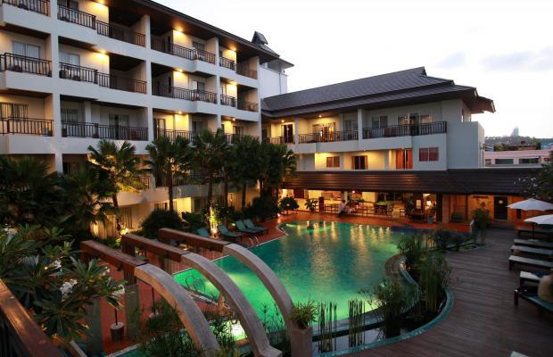 фото отеля Mind Resort изображение №1