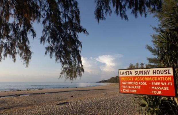 фотографии Lanta Sunny House изображение №12