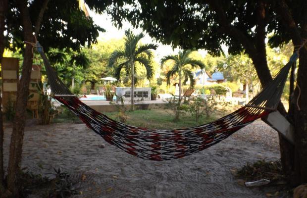 фотографии отеля Lanta Sunny House изображение №3